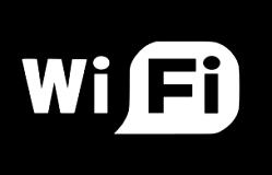 wifi logo concienciados