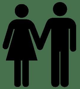 salud, género, anticonceptivo, píldora, concienciados